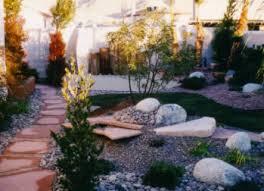 Backyard Landscaping Las Vegas Las Vegas Landscaping Portfolio