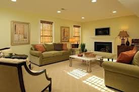 home decoration collections home decoration home decorations ideas peakperformanceusa