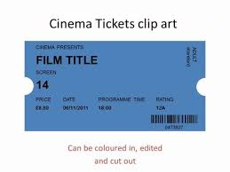 8 best images of design your own ticket invitations editable