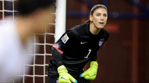 hope solo 620 gallery tattoo share