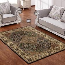 American Furniture Rugs Compare Prices On Turkey Carpet Online Shopping Buy Low Price