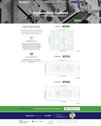 Floor Plans For Businesses Websites Gorilla Agency