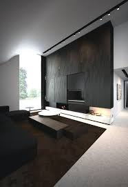 Adorable Minimalist Living Room Designs DigsDigs - Minimal living room design