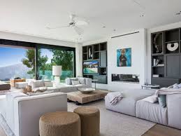 home interior pictures value value adding luxury home accents for your interior design