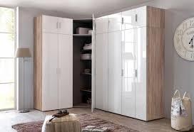 Schlafzimmer Komplett Arte M Hochglanz Schlafzimmermöbel Günstig Online Bestellen Baur