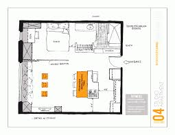 home layout design rules home decor cozy small white living room design rules of furniture