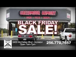 honda black friday creedmoor armory black friday youtube