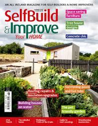 selfbuild summer 2016 by selfbuild ireland ltd issuu