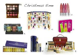 gift sets for christmas 66 best christmas beauty gift sets style barista