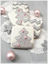 https flic kr p ec7ztw holly christmas cookies bake511