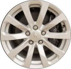 cadillac ats wheels for sale cadillac ats sedan wheels rims wheel stock oem replacement