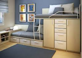 best bunk beds for small rooms best bunk beds for small rooms parkapp info