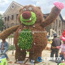 Outdoor Topiary Trees Wholesale - wholesale artificial topiaries wholesale artificial topiaries