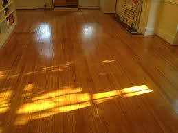 Cheap Laminate Flooring Ireland Using Cheap Laminate Flooring In Modern Homes Wood Floors Plus