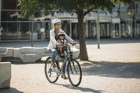 siege bebe velo decathlon siege bebe velo decathlon 100 images siège vélo pour enfant
