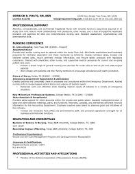 Cna Job Description Resume by Home Health Aide Resume Private Duty Nurse Job Description Cna