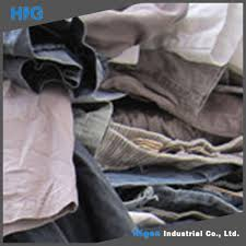 Used Jeans Clothing Line For Sale Used Jeans Clothing Line Used Jeans Clothing Line