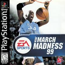 Backyard Basketball Ps2 by 9 Best College Basketball Video Games I Like Images On Pinterest