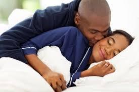 What Women Want In Bed Woman In Love With Women Two Women Speak Melan Mag