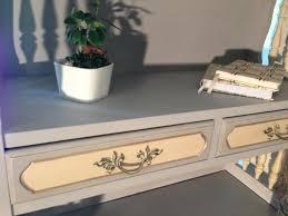 White Corner Writing Desk by Corner Writing Desk White Best Corner Writing Desk Furniture