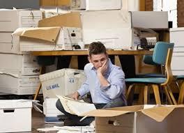 Desk Audit Definition Up Dictionary Definition Up Defined