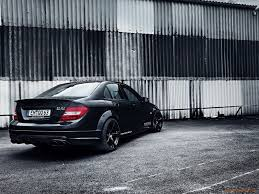mercedes wallpaper iphone 6 photo collection 2016 c63 wallpaper iphone