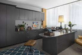 home office cabinets u0026 organizers san diego closet design