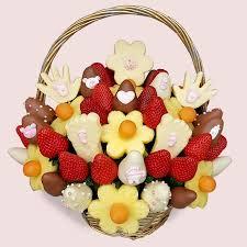 edible fruit gifts fruity gift fruitygiftuk