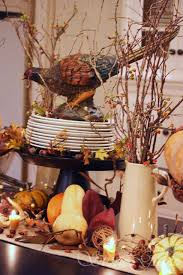 Table Buffet Decorations by 21 Best Mantel Buffet Decoration Ideas Images On Pinterest