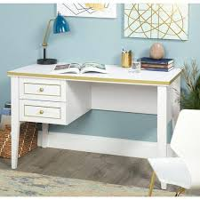 office depot writing desk teal writing desk simple living penthouse writing desk desk chairs