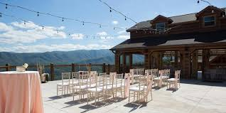 wedding venues tn the magnolia weddings get prices for wedding venues in tn