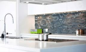 pictures of kitchens with backsplash kitchen engaging gray stone kitchen backsplash gray stone