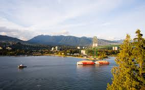 things to do in vancouver thanksgiving weekend things to do in vancouver tourist attractions and what to do in