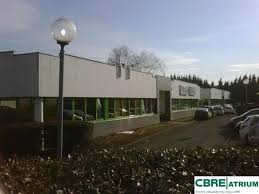 location bureau clermont ferrand bureaux location clermont ferrand offre 03 63 02465 cbre