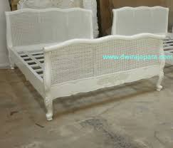 French Louis Bedroom Furniture by King Louis Bed King Louis Bed Suppliers And Manufacturers At