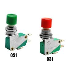 online get cheap push button micro switch aliexpress com