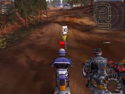 motocross madness 2 full download madness 2 full game