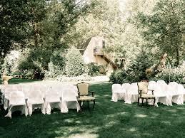 stillwater wedding venues u2013 bernit bridal