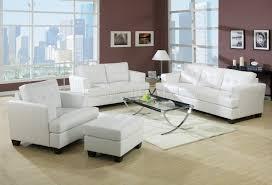 home design store doral home design home design fantastic red leather living room