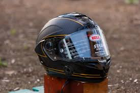 motocross helmet for sale new 2017 bell race star helmet medium for sale bazaar