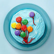 39 best cake decorating images on pinterest kitchen cakes and