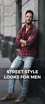 what is the style nowadays for 11 year old boy haircuts best 25 barber clothing ideas on pinterest thick beard suits