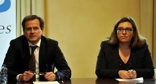 chambre des notaires de toulouse les notaires ne veulent pas de la loi macron 23 01 2015