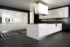 cuisine contemporaine italienne cuisines contemporaines italiennes cuisine devis meubles rangement