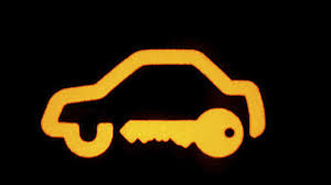 What Does Check Gages Light Mean The Meanings Behind These 15 Symbols On Your Car U0027s Dashboard