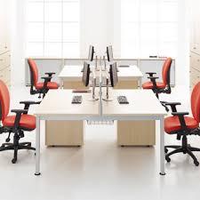 Bench Desking Torasen Freeway Bench Desks Dbi Furniture Solutions