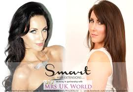 Brighton Hair Extensions by Press Smart Hair Extensions Hassocks Brighton Sussex