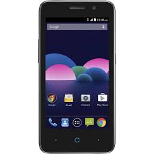 walmart android tablet black friday walmart family mobile samsung galaxy core prime smartphone