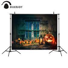 halloween wood background online get cheap halloween photo backdrop aliexpress com