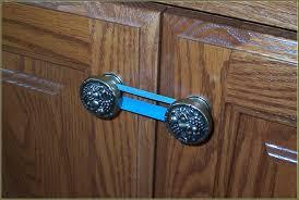 baby locks for cabinet doors baby locks for sliding cabinet doors cabinet doors